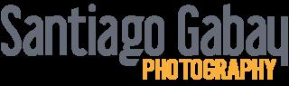 Santiago Gabay Photography